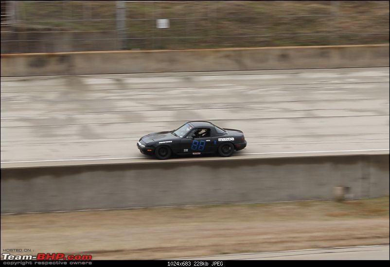 Pics: Open Track Day at Texas World Speedway-img_1038.jpg
