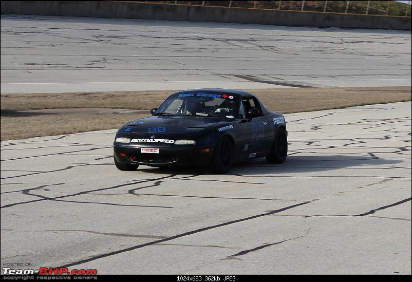 Pics: Open Track Day at Texas World Speedway-img_1351.jpg