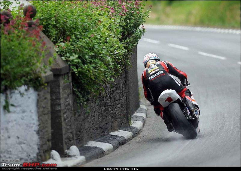 The Isle of Man TT - A racing spectacle like no other!-656144949.jpg