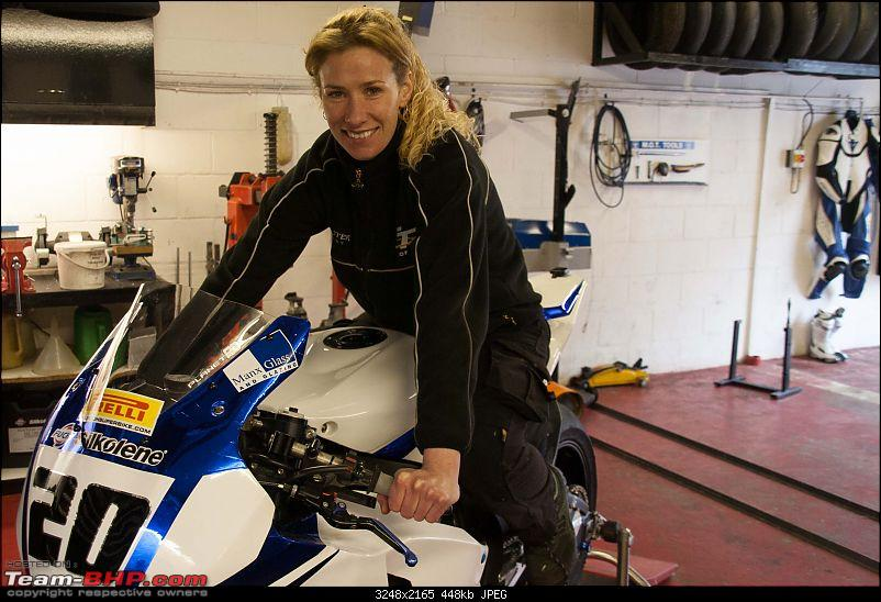 The Isle of Man TT - A racing spectacle like no other!-jenny-tinmouth.jpg