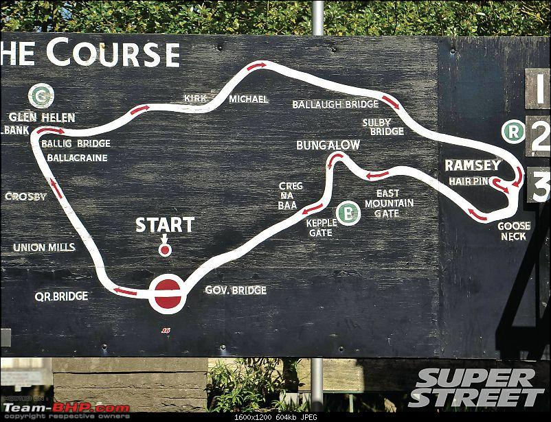 The Isle of Man TT - A racing spectacle like no other!-sstp130105oisleofmanttcoursecoursemap.jpg