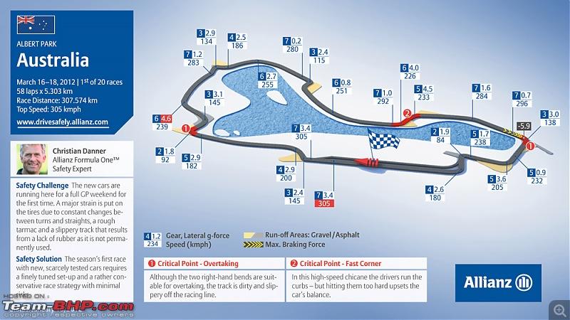 2014 Australian GP : Race Thread-12allianz_f1_01_australia_e_72dpi_rgb.jpg
