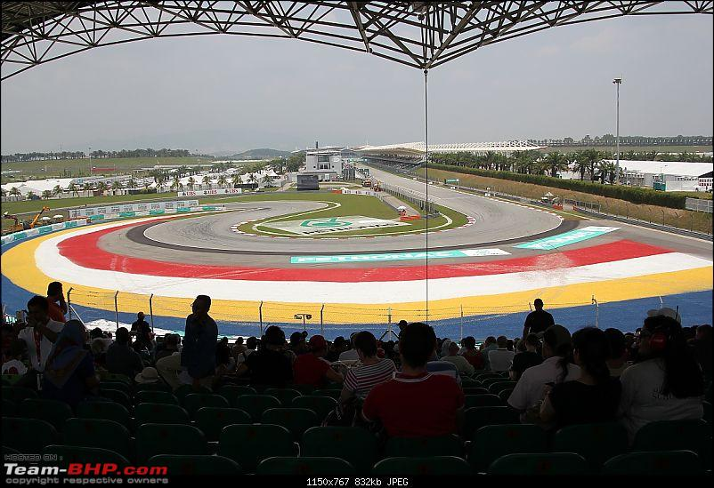 2014 Malaysian GP : Race Thread-img_2048.jpg