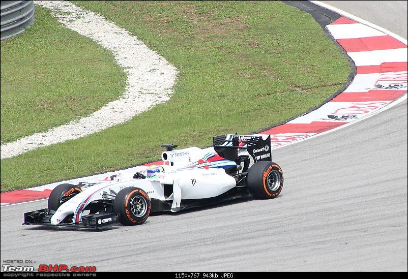 2014 Malaysian GP : Race Thread-img_2084.jpg