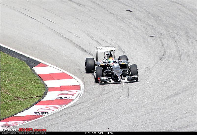 2014 Malaysian GP : Race Thread-img_2118.jpg
