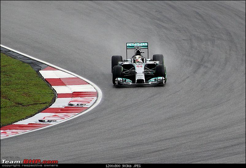 2014 Malaysian GP : Race Thread-dpp_0228.jpg