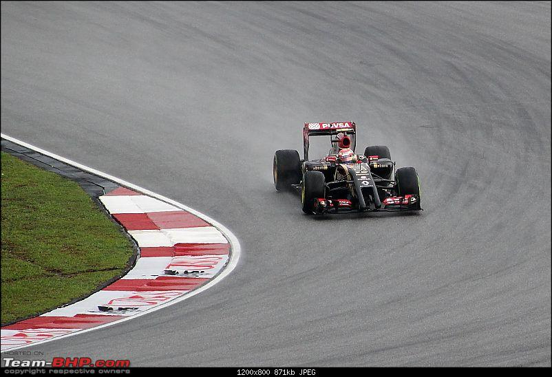 2014 Malaysian GP : Race Thread-dpp_0229.jpg