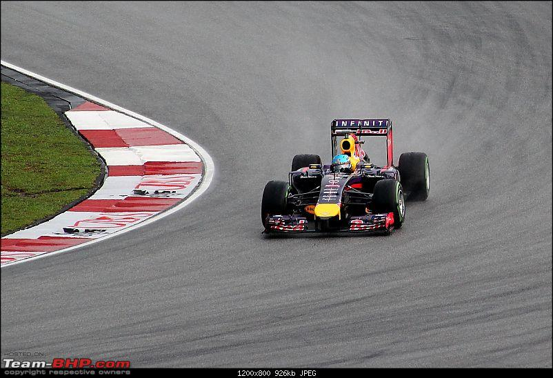 2014 Malaysian GP : Race Thread-dpp_0232.jpg