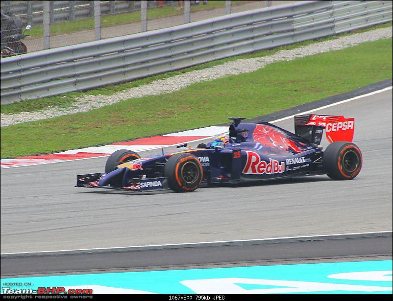 2014 Malaysian GP : Race Thread-dpp_0225.jpg