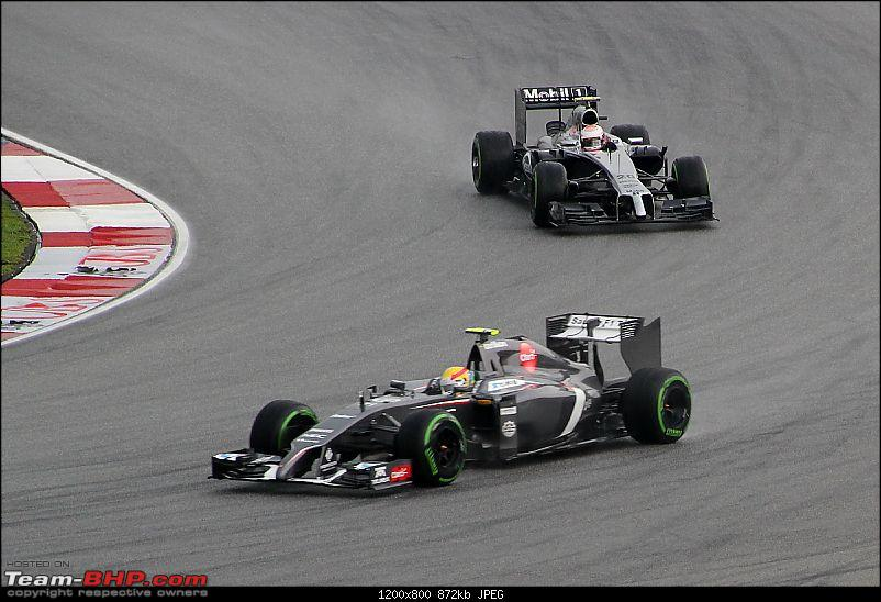 2014 Malaysian GP : Race Thread-dpp_0236.jpg