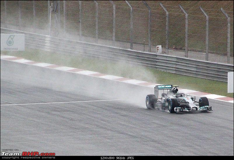 2014 Malaysian GP : Race Thread-dpp_0240.jpg