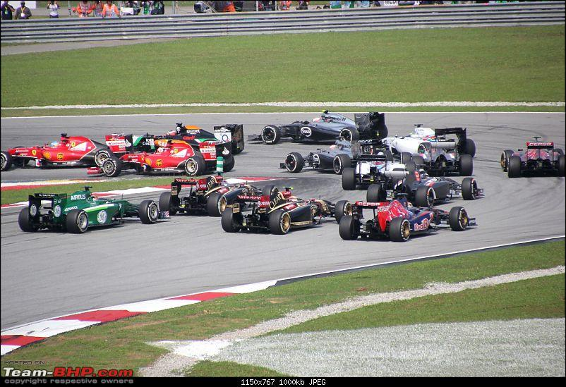 2014 Malaysian GP : Race Thread-dpp_0289.jpg