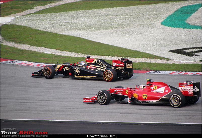 2014 Malaysian GP : Race Thread-dpp_0299.jpg