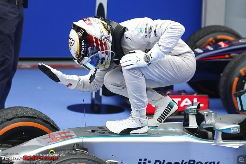 2014 Malaysian GP : Race Thread-merchamisepa201435886x590.jpg