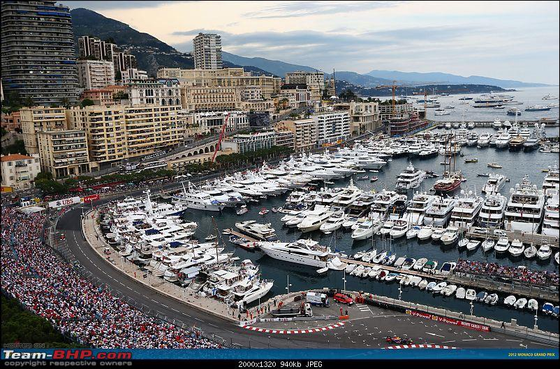 2014 Monaco GP - Circuit de Monaco - Race Thread-monacogp14.jpg