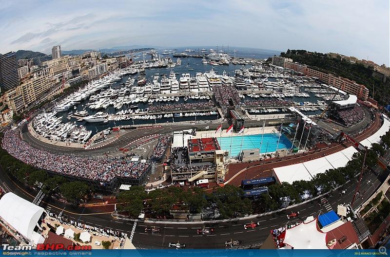 2014 Monaco GP - Circuit de Monaco - Race Thread-monacogp09.jpg