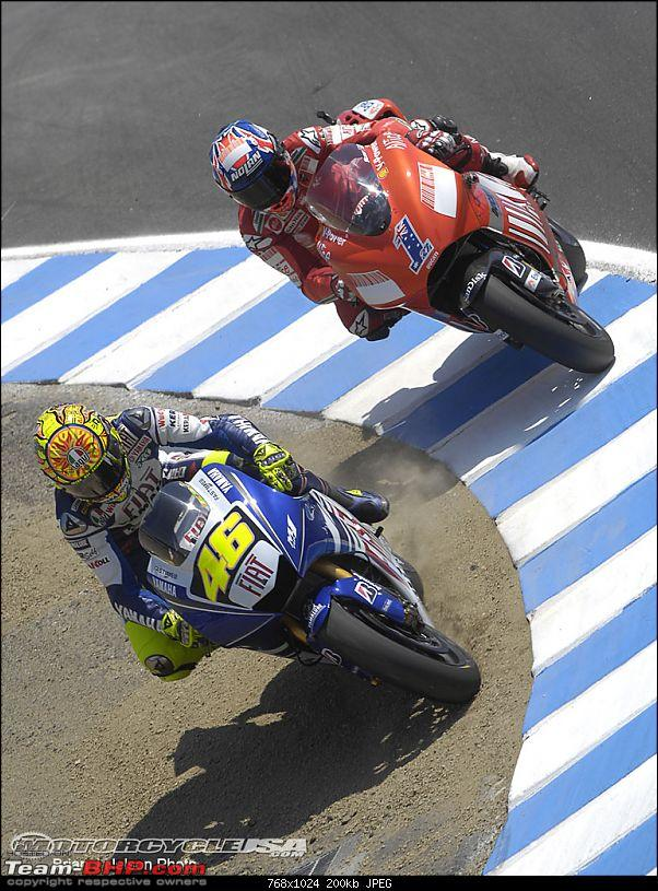 Michelin to become MotoGP tyre supplier from 2016-rossi-yamaha-2008-laguna-seca-7.jpg