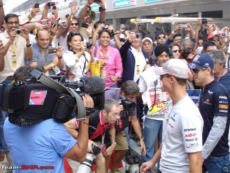 The 2014 F1 Season-302245_2620346152996_464181052_n.jpg