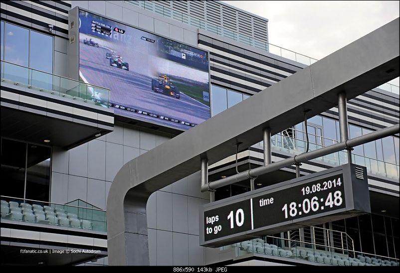 2014 Russian GP - Sochi Autodrom - Race Thread-displaypitbuilding886x590.jpg