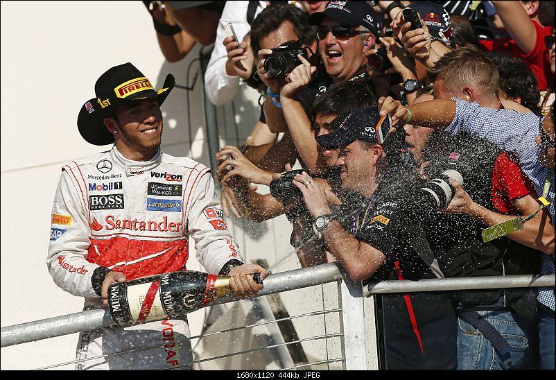 2014 US GP - Circuit of the Americas - Race Thread-us4.jpg