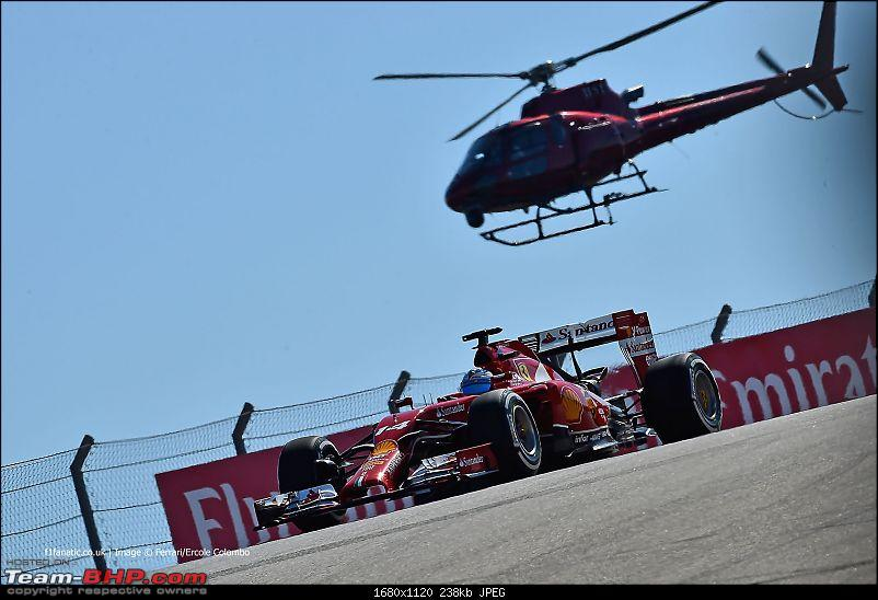 2014 US GP - Circuit of the Americas - Race Thread-alonf6.jpg