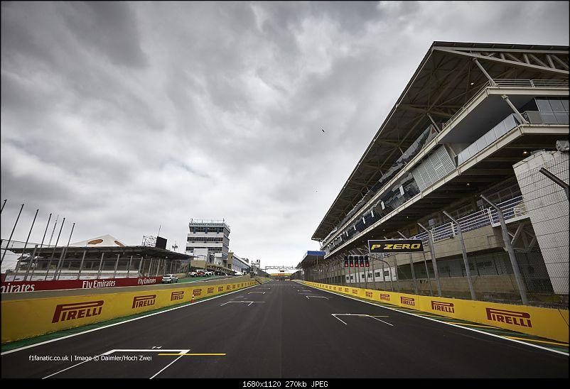 2014 Brazilian GP - Autódromo José Carlos Pace (Interlagos) - Race Thread-intemerc20143.jpg