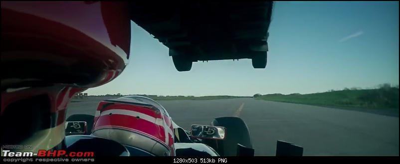 The 2014 F1 Season-screen-shot-20141122-6.08.17-am.png