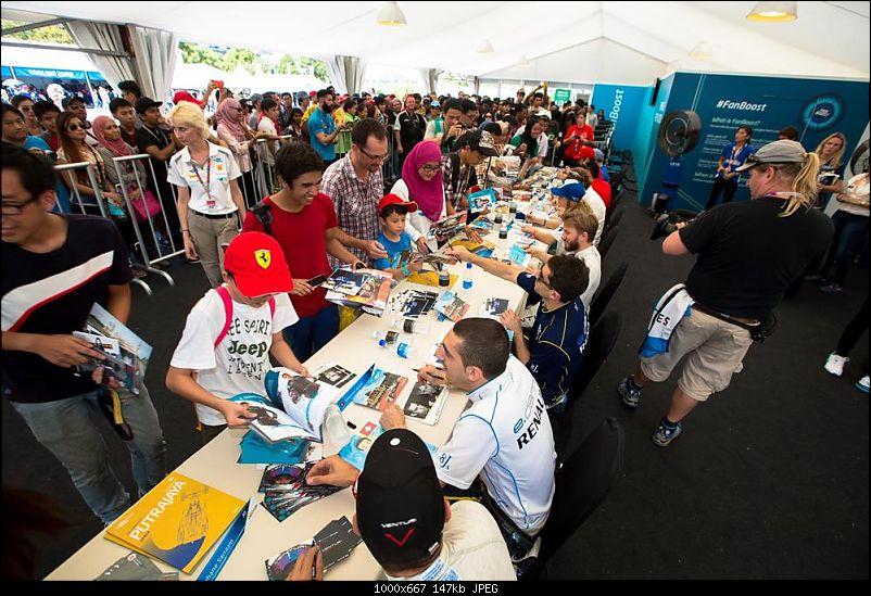 Report: 2014 FIA Formula-E. The Putrajaya ePrix @ Malaysia-a50a4056.jpg