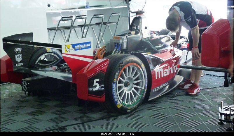 Report: 2014 FIA Formula-E. The Putrajaya ePrix @ Malaysia-p1020110.jpg