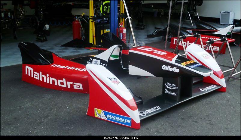 Report: 2014 FIA Formula-E. The Putrajaya ePrix @ Malaysia-p1020145.jpg