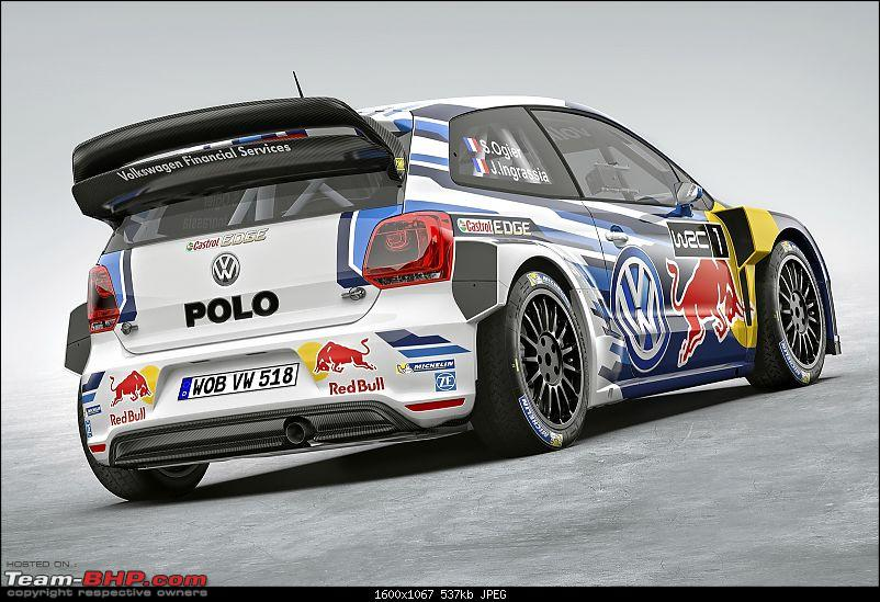 Second-Generation VW Polo R WRC revealed-vwpolorwrc5.jpg