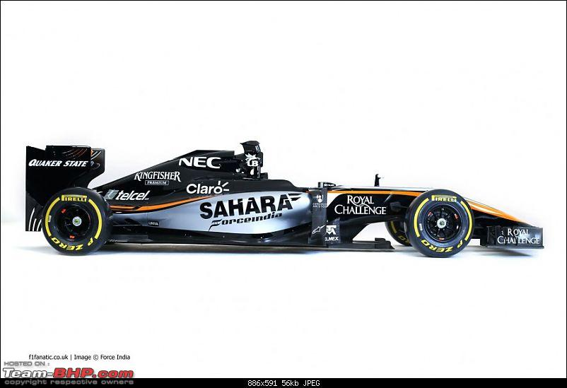 Force India showcases 2015 F1 livery-f13.jpg