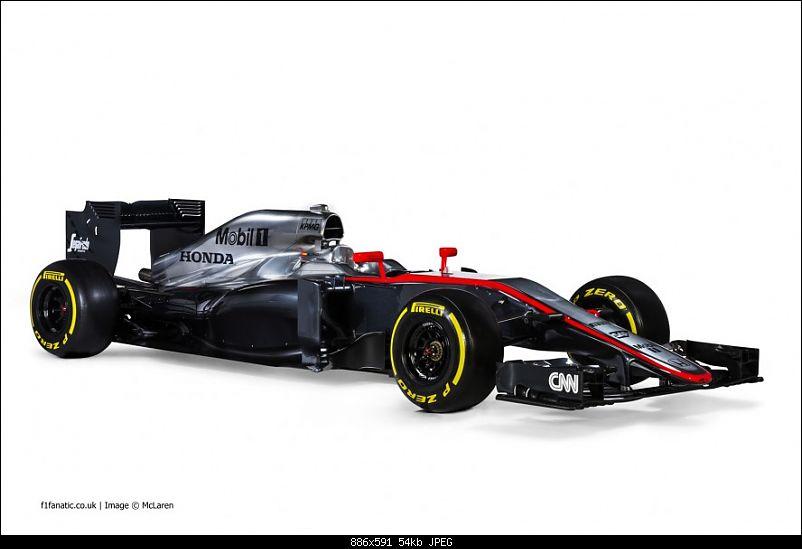 The 2015 F1 Season, Calendar & Rule Changes-rightsfreeimage886x591.jpg