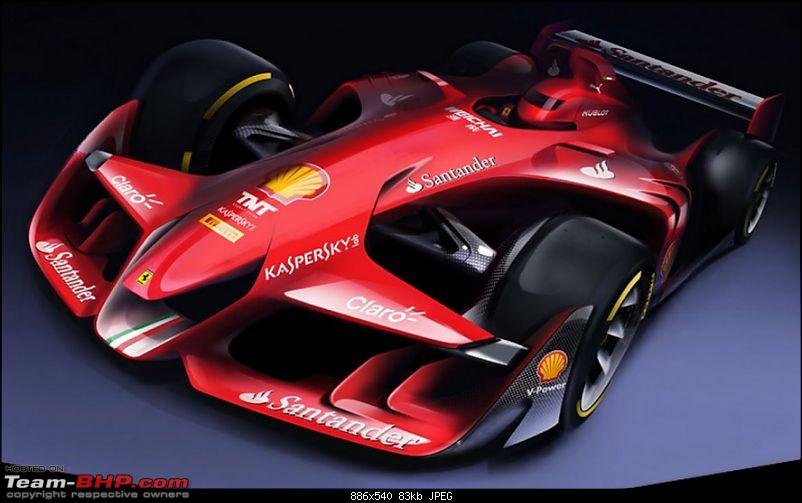 2015 Formula 1 Cars: Nose-jobs and Liveries-ferrarif1future11886x540.jpg