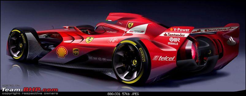 2015 Formula 1 Cars: Nose-jobs and Liveries-ferrarif1future2886x331.jpg