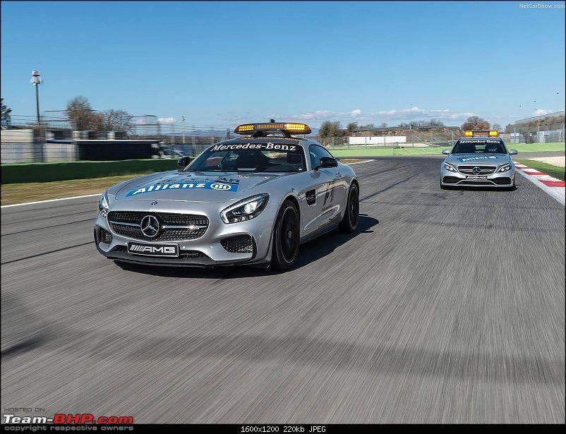 The 2015 F1 Season, Calendar & Rule Changes-safety-car.jpg