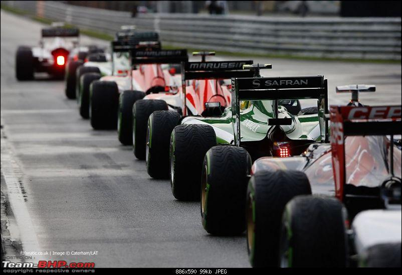 2015 Malaysian GP - Sepang International Circuit - Race Thread-cateericsepa20142886x590.jpg