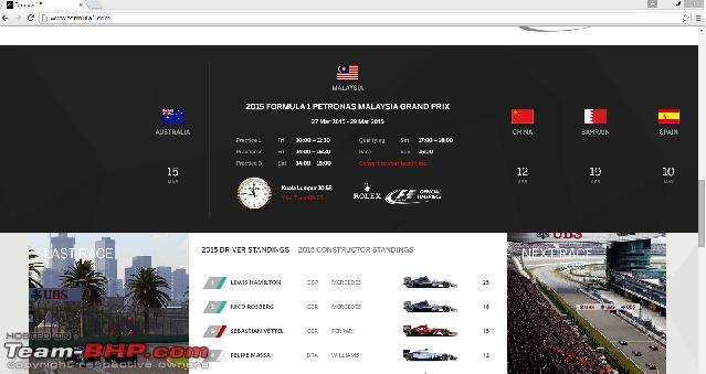 Name:  f1site.png
