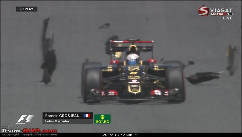 2015 Spanish GP: Discussion thread-screen-shot-20150508-2.18.19-pm.png