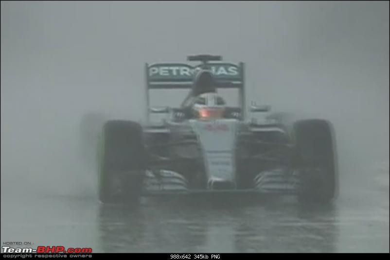 Official F1 Discussion Thread: Canadian GP-screen-shot-20150606-12.24.27-am.png
