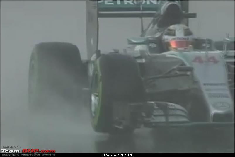 Official F1 Discussion Thread: Canadian GP-screen-shot-20150606-12.23.22-am.png