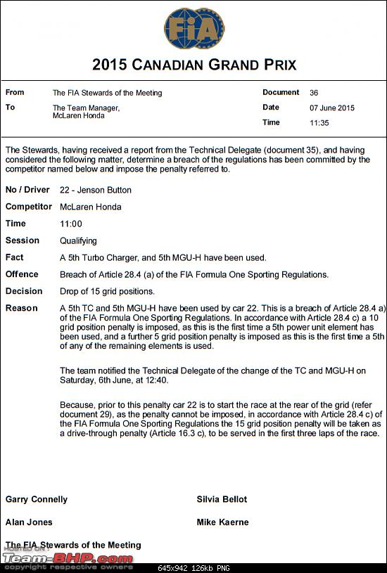 Official F1 Discussion Thread: Canadian GP-button-penality.png