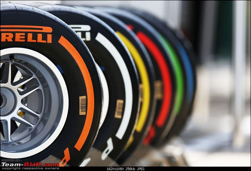 Formula 1: Refuelling, more noise, faster cars coming up!-tyres.jpg