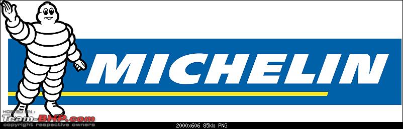 Michelin submits bid to become official F1 tyre supplier-1.png