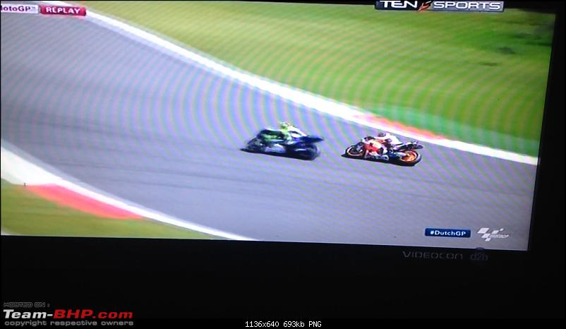 The 2015 MotoGP Thread-frame-5.png