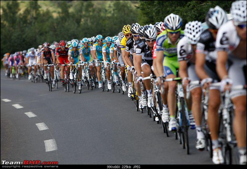 Tour de France 2015: All you need to know-misc-view-5.jpg