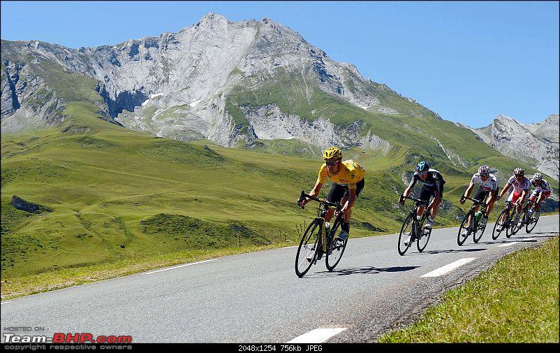 Tour de France 2015: All you need to know-misc-view-6.jpg