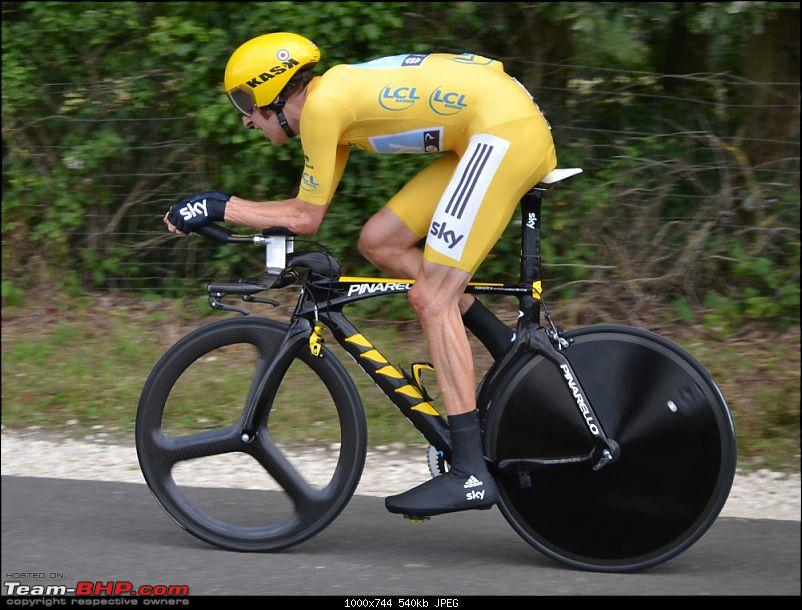 Tour de France 2015: All you need to know-tt-bike-1.jpg