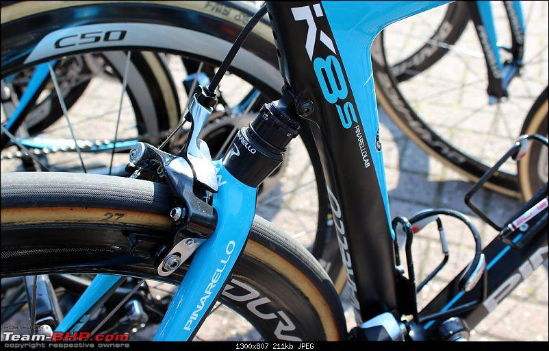 Tour de France 2015: All you need to know-one.jpg