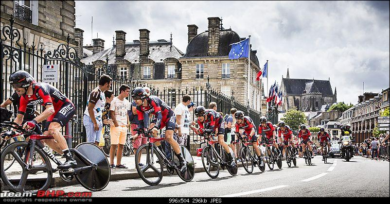 Tour de France 2015: All you need to know-bmc2.jpeg